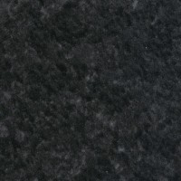 Столешница Luxeform W9215 Гранит антрацит 3050x600x28мм