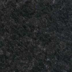 Столешница Luxeform W9215 Гранит антрацит 3050x600x28мм влагостойкая ДСП