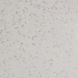 Столешница Luxeform WS2006 Белый кристалл 3050x600x28мм