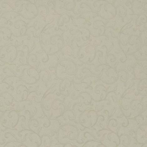Столешница Luxeform WS211 Грация ваниль 3050x600x38мм
