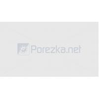 Столешница Luxeform S631 Полярис 4200x600x38мм